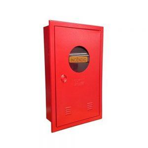 Caixa Hidrante 75x45x17 sobrepor