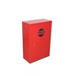 Caixa Hidrante 90x60x17 SOBREPOR
