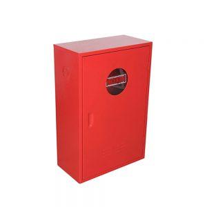 Caixa Hidrante 90x60x30 SOBREPOR