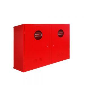Caixa Hidrante 120x90x30 SOBREPOR
